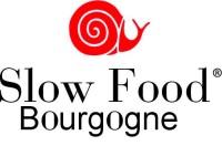 Logo_2014 sf bourgogne